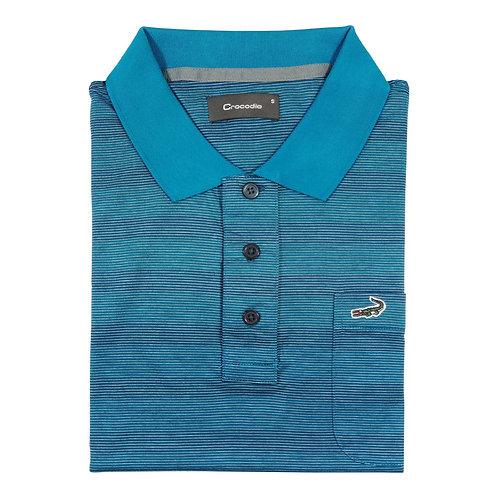 CROCODILE Polo Shirt 21515284-06