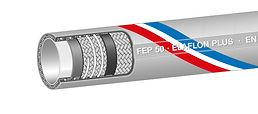 Type-FEP50.jpg