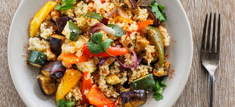 Quinoa-com-legumes-salteados