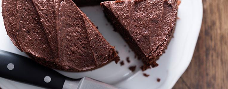 Bolo-de-chocolate-com-Quinoa