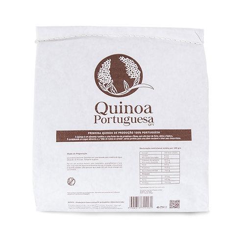 Quinoa Portuguesa em grão (2 kgs)