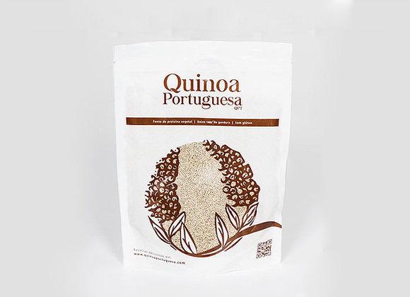 Quinoa Portuguesa em grão (500 grs)