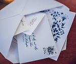 Wedding Invitation Kitsap County
