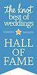 Knot Best of Weddings Hall of Fame Southern Charm Weddings