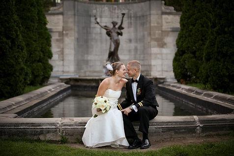 Wedding Dress Silverdale Washington