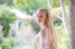 Debbie Gilman Photography