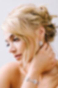 Lindsay.jpg