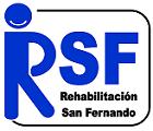 Logo-Centro-mdico-y-de-rehabilitacin-san