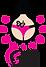 bb-logo_4.png