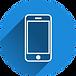smartphone-1132677_640.png