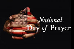 prayerday.jpg