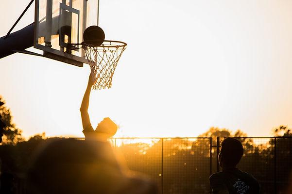 basketball-2258650_1920.jpg