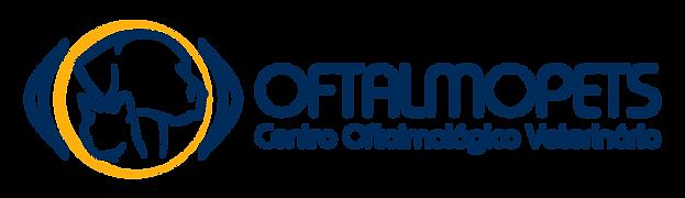 logo-oftalmopets-color-horizontal.png