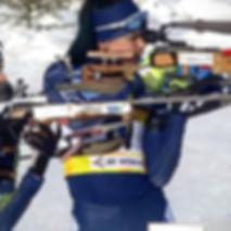 Jill shooting.jpg
