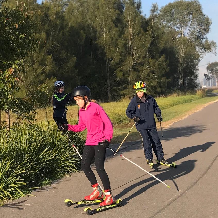 juniors-rollerskiing-2