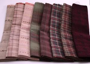 TAMARIT / CORREDORA 49 tienda de ropa en Elche.
