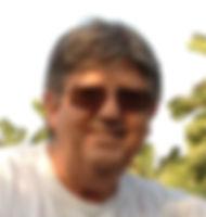 TOMÁS AMORÓS - interiorista