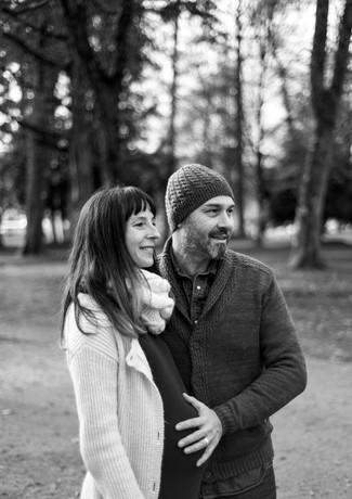 Couple : Cyrielle & Pierre