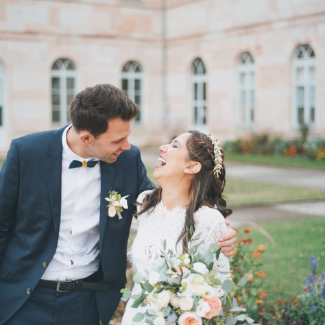 mariage mairie.jpg