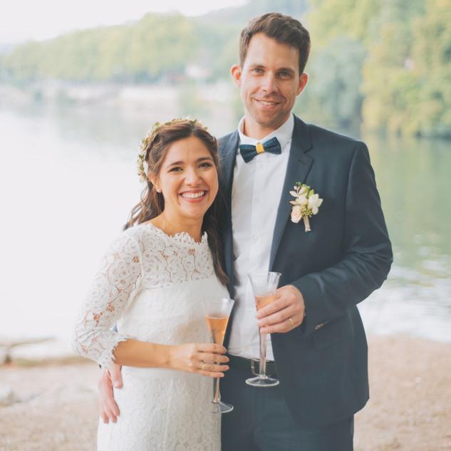 marié photo de couple.jpg
