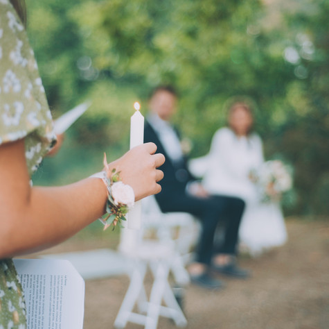 traditions mariages.jpg