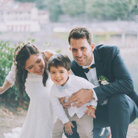 Photo famille mariage.jpg