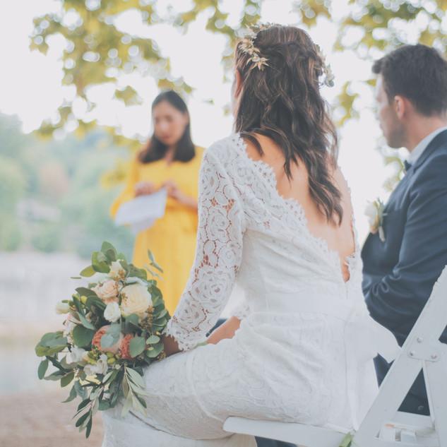 Cérémonie mariage.jpg