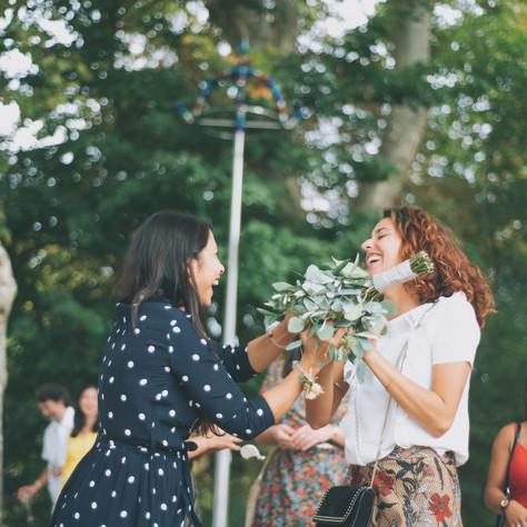 bouquet mariage.jpg