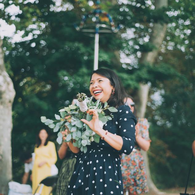 bouquet fleurs.jpg