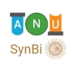 ANU%20SynBio%20logo%20v2_edited_edited.jpg