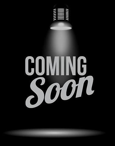 coming-soon-1_edited.jpg