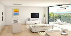 LIVING ROOM - DUPLEX PENTHOUSE NARANJO BLOCK 2_preview.jpeg
