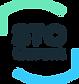 logo-garant-HQ.png