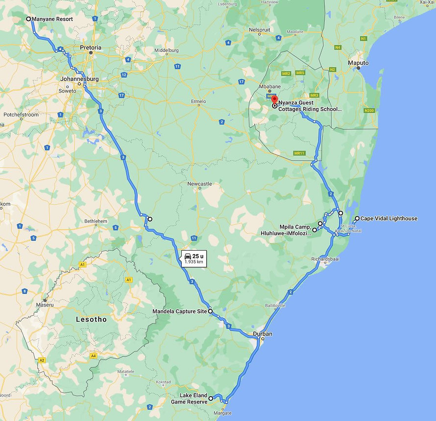 0_SA2019_maps_part2A.JPG