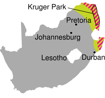 0_Zuid-Afrika_1.6_425_px (1).png