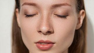 JC Christophers Spa Facial Treatment