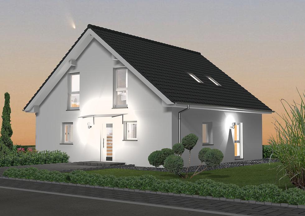 HDM_2020_12_Nacht_Strasse.jpg