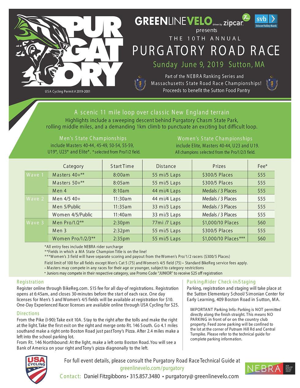 2019 Purgatory Flyer 5.09.19.jpg