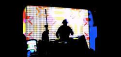 Show central 2 años Dafity