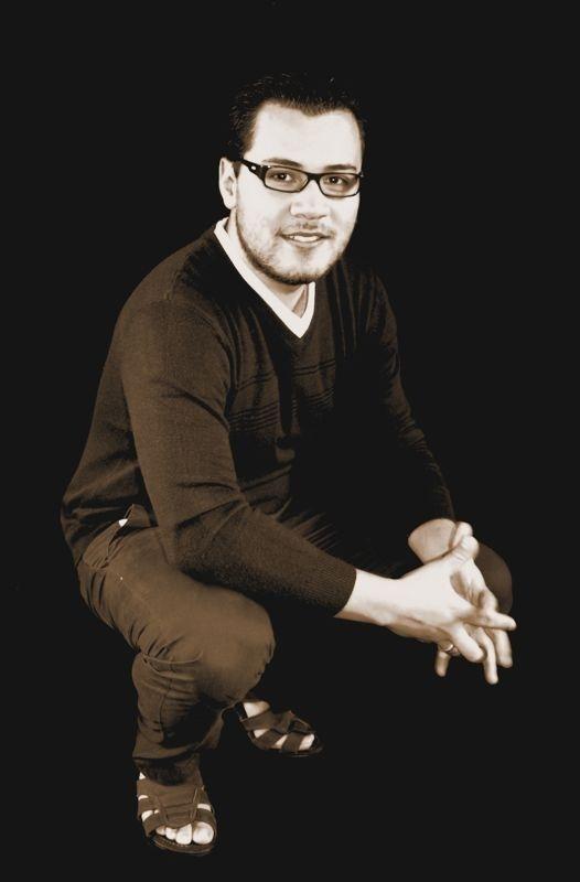 David Leonardo Guarín