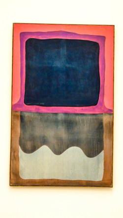 Matisse TV, France