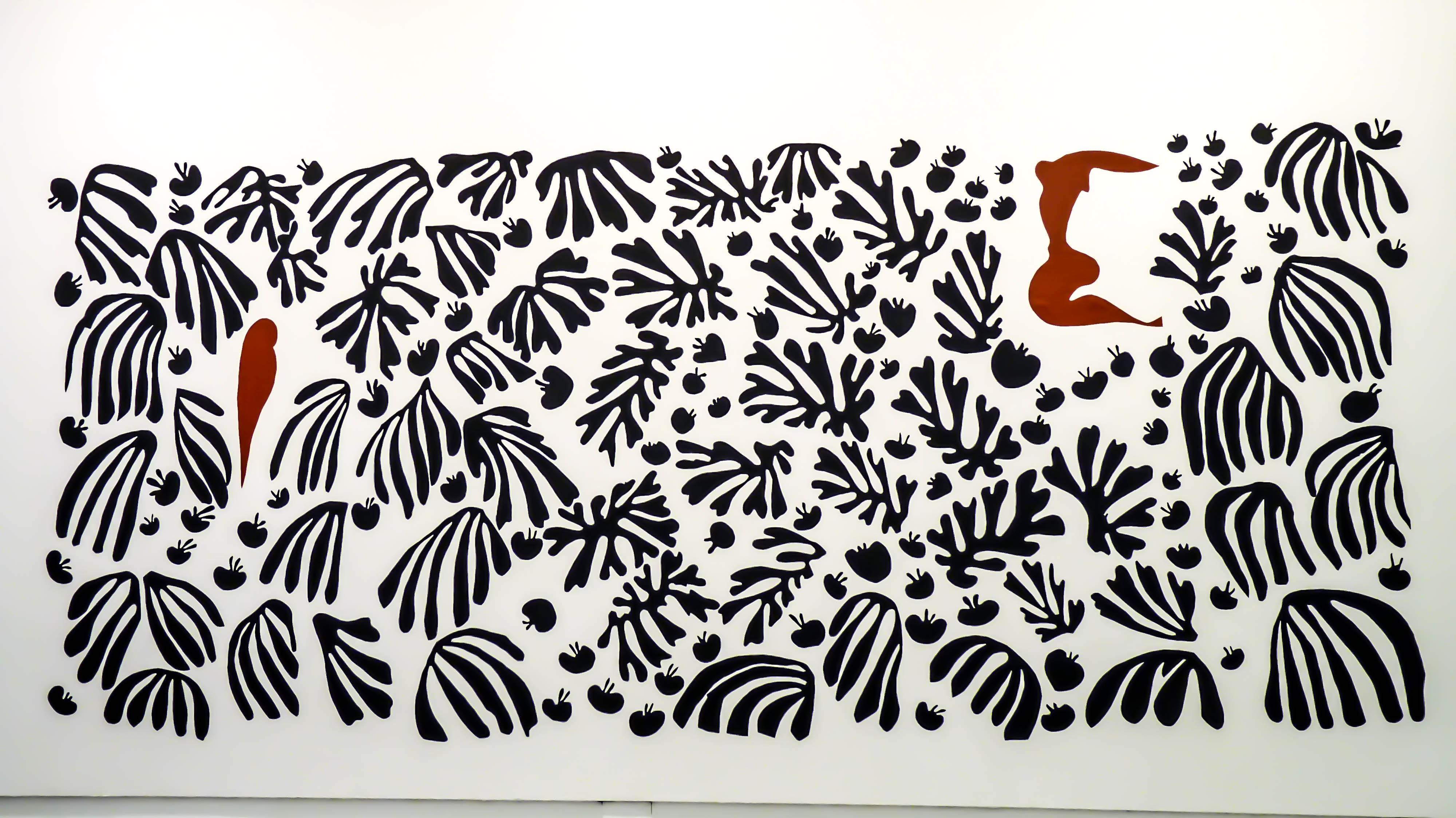 Matisse, France