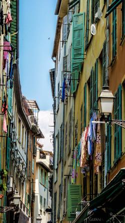 Laundry Ally, France
