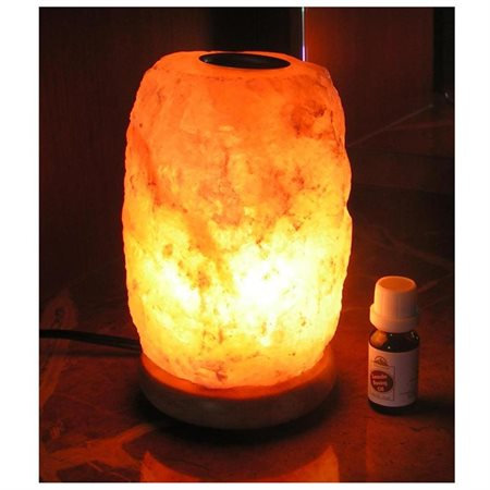 Aroma Therapy Lamp