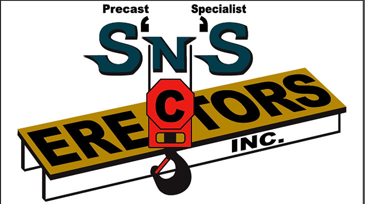 S&S Erectors Proof.jpg