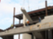 Precast-concrete-stadium-9.jpg