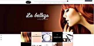 nueva web.png