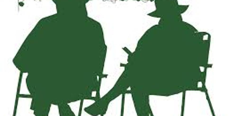 Norwood Village Green-Brazilian Quintet