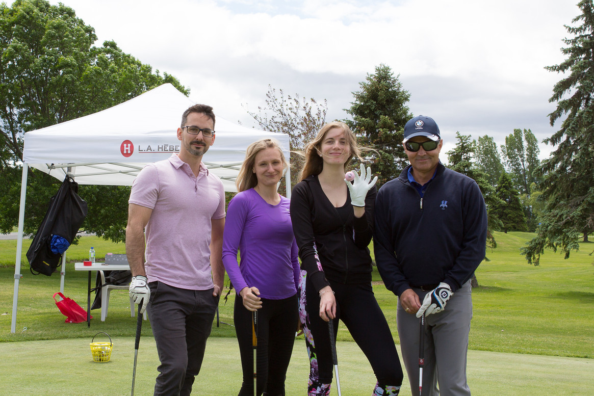 2019-06-14, tournoi de golf SHQ, photo S