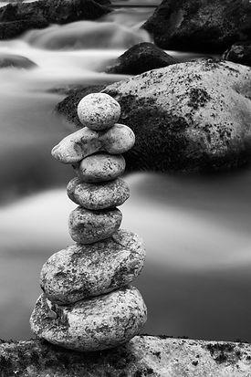 stones-1269701_1920.jpg